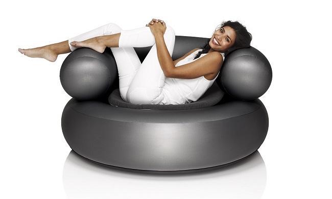 Luft-Sessel CH-AIR von Fatboy