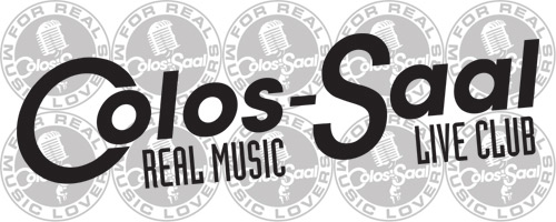 Colos-Saal Live-Music-Club