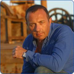 Jean-Christophe Mareschal, der kreative Kopf von Akteo