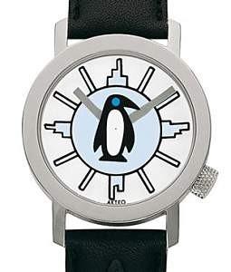 Akteo armbanduhr pinguin 109 00 €