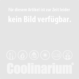 Postkarte - Happy Birthday, Stay cool