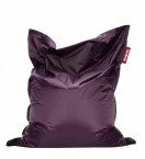 Fatboy Sitzsack Original dark purple