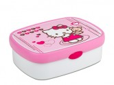 Rosti Mepal Brotdose - Campus midi Hello Kitty