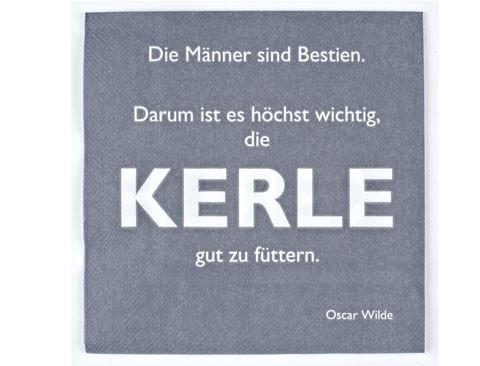Zitate Oscar Wilde Luxus | zitate das leben