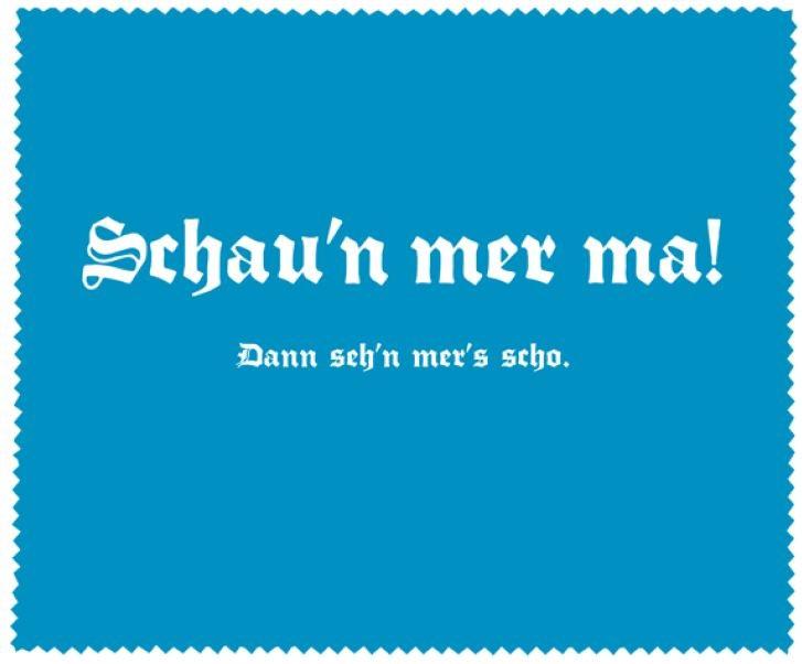 983265-IK-brillenputztuch-schaun-mer-ma.