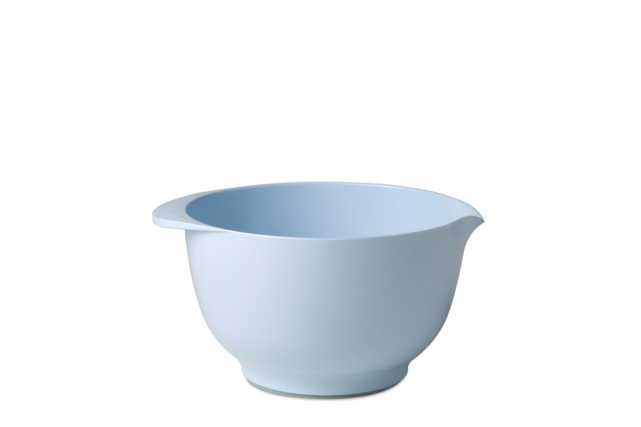 rosti mepal r hrsch ssel margrethe 3 l retro blau essen trinken kochen r hrsch sseln. Black Bedroom Furniture Sets. Home Design Ideas