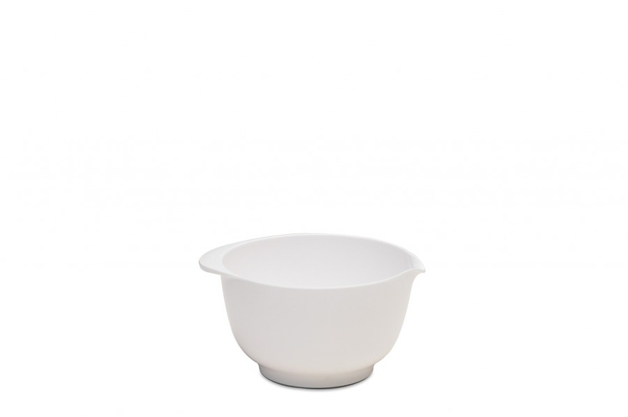 rosti mepal r hrsch ssel set margrethe mini combo classic 4 teilig essen trinken kochen. Black Bedroom Furniture Sets. Home Design Ideas
