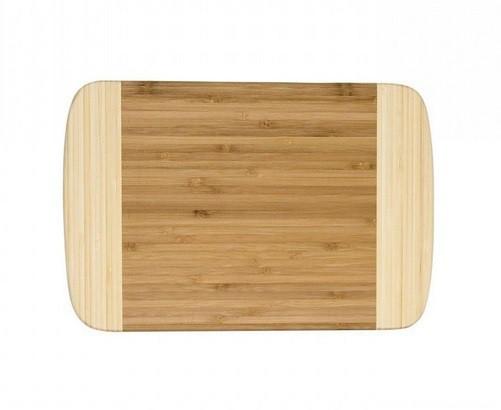 kesper schneidebrett bambus collection essen trinken. Black Bedroom Furniture Sets. Home Design Ideas